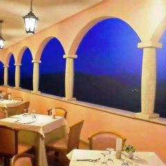 Villaggio Antiche Terre Hotel & Relax Пиньоне питание фото 3