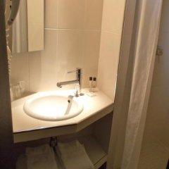 Hotel Molière фото 31
