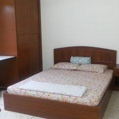 Отель RC Guest House Таиланд, Краби - отзывы, цены и фото номеров - забронировать отель RC Guest House онлайн комната для гостей фото 3