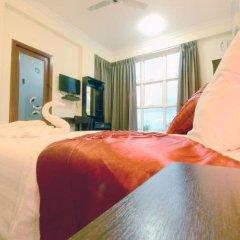 Отель Wonder Retreat Мальдивы, Мале - отзывы, цены и фото номеров - забронировать отель Wonder Retreat онлайн спа фото 2