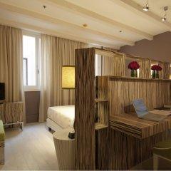Отель Sina Centurion Palace Венеция комната для гостей фото 4