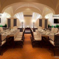 Отель The Yeatman Португалия, Вила-Нова-ди-Гая - отзывы, цены и фото номеров - забронировать отель The Yeatman онлайн помещение для мероприятий