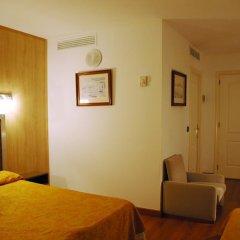 GR Mayurca Hotel комната для гостей фото 2