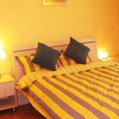 Отель King Tai Service Apartment Китай, Гуанчжоу - отзывы, цены и фото номеров - забронировать отель King Tai Service Apartment онлайн фото 12