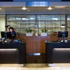 Radisson Blu Hotel, Espoo интерьер отеля фото 2