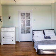 Отель Yhouse Греция, Афины - отзывы, цены и фото номеров - забронировать отель Yhouse онлайн сейф в номере