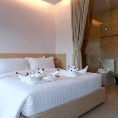 My Hotel Too комната для гостей фото 6