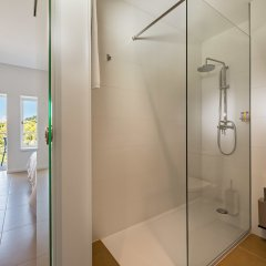 Отель FERGUS Style Palmanova - Adults Only ванная