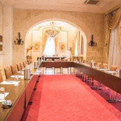 Отель Palazzo Capua Мальта, Слима - отзывы, цены и фото номеров - забронировать отель Palazzo Capua онлайн помещение для мероприятий фото 2