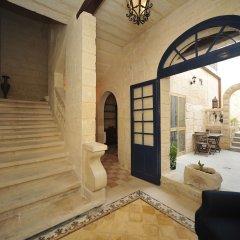Отель The Stone House Мальта, Сан Джулианс - отзывы, цены и фото номеров - забронировать отель The Stone House онлайн бассейн фото 2