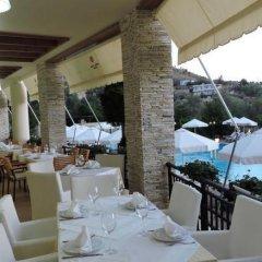 Отель Rapos Resort фото 2