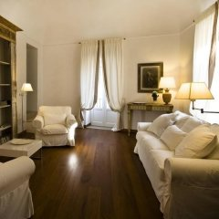 Отель Palazzo Spagna Сиракуза фото 4
