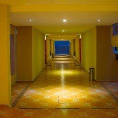 Отель Casa Donceles PH2 Мехико фото 18