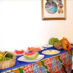 Отель Hilary Hotel Республика Конго, Пойнт-Нуар - отзывы, цены и фото номеров - забронировать отель Hilary Hotel онлайн питание