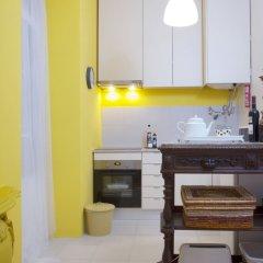 Отель Lisbon Unique Apartments Португалия, Лиссабон - отзывы, цены и фото номеров - забронировать отель Lisbon Unique Apartments онлайн в номере фото 2