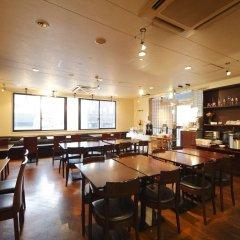 APA Hotel Aomori-Ekihigashi фото 2