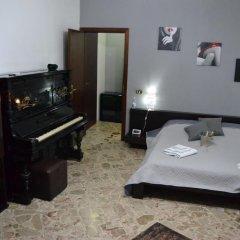 Отель Affittacamere La Giara Порт-Эмпедокле комната для гостей фото 4