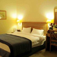Warwick Palm Beach Hotel комната для гостей фото 5