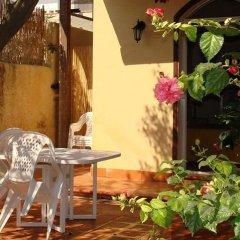 Отель B&B Dolce Casa Италия, Сиракуза - отзывы, цены и фото номеров - забронировать отель B&B Dolce Casa онлайн фото 2