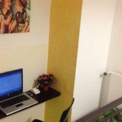 Отель Mini Hotel Италия, Генуя - отзывы, цены и фото номеров - забронировать отель Mini Hotel онлайн фото 8