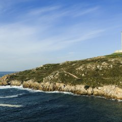 Отель ibis Styles A Coruña фото 3