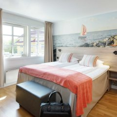 Thon Hotel Sørlandet Кристиансанд комната для гостей фото 2