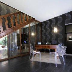 Отель Mood Suites Tritone Италия, Рим - отзывы, цены и фото номеров - забронировать отель Mood Suites Tritone онлайн спа