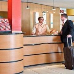 Отель ibis Hotel Köln Centrum Германия, Кёльн - отзывы, цены и фото номеров - забронировать отель ibis Hotel Köln Centrum онлайн фото 3