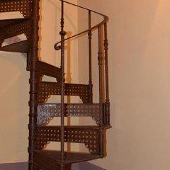 Отель I Barbasse Монцамбано удобства в номере фото 2