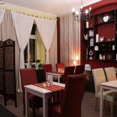 Отель Explorer Hostel Польша, Познань - отзывы, цены и фото номеров - забронировать отель Explorer Hostel онлайн гостиничный бар