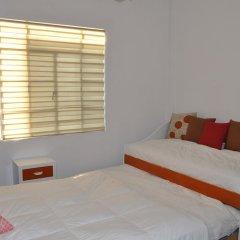 Отель Suite Regina 94 Мексика, Мехико - отзывы, цены и фото номеров - забронировать отель Suite Regina 94 онлайн комната для гостей фото 2