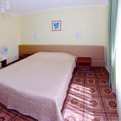 Гостиница Мини-отель Причал в Калуге 14 отзывов об отеле, цены и фото номеров - забронировать гостиницу Мини-отель Причал онлайн Калуга комната для гостей фото 4