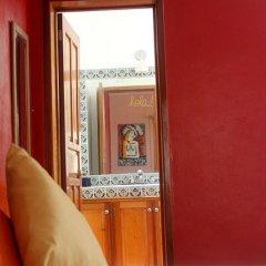 Отель La Armonia by Bunik Мексика, Плая-дель-Кармен - отзывы, цены и фото номеров - забронировать отель La Armonia by Bunik онлайн детские мероприятия