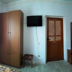Гостиница Guest House On Novorossiyskaya в Анапе отзывы, цены и фото номеров - забронировать гостиницу Guest House On Novorossiyskaya онлайн Анапа удобства в номере фото 2