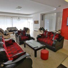 Отель Putnik Сербия, Нови Сад - отзывы, цены и фото номеров - забронировать отель Putnik онлайн спа