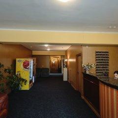 Primorskaya Hotel интерьер отеля фото 2