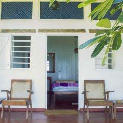 Отель Palm Villa фото 4