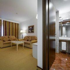 Отель Royal Palace Helena Sands комната для гостей фото 5