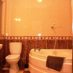 Апартаменты Bluewaters apartments Слима ванная фото 2