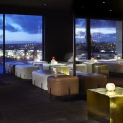 Отель at Hotel Riverton Швеция, Гётеборг - отзывы, цены и фото номеров - забронировать отель at Hotel Riverton онлайн фото 3