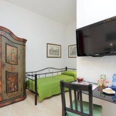 Отель Quo Vadis Inn Италия, Рим - отзывы, цены и фото номеров - забронировать отель Quo Vadis Inn онлайн фото 21