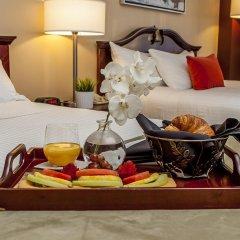 Отель Le Nouvel Hotel & Spa Канада, Монреаль - 1 отзыв об отеле, цены и фото номеров - забронировать отель Le Nouvel Hotel & Spa онлайн в номере