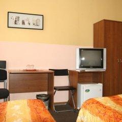 Гостиница Атмосфера на Большом Санкт-Петербург удобства в номере