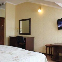 Гостиница Гостевой Дом Акс в Сочи - забронировать гостиницу Гостевой Дом Акс, цены и фото номеров удобства в номере фото 5