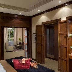 King David Hotel Jerusalem Израиль, Иерусалим - 1 отзыв об отеле, цены и фото номеров - забронировать отель King David Hotel Jerusalem онлайн спа фото 2