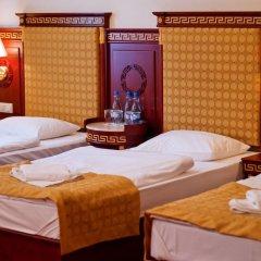 Hotel Holiday Park спа фото 2