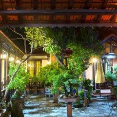 Отель Bonsai Homestay фото 15