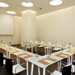Отель Inspira Santa Marta Hotel Португалия, Лиссабон - отзывы, цены и фото номеров - забронировать отель Inspira Santa Marta Hotel онлайн помещение для мероприятий