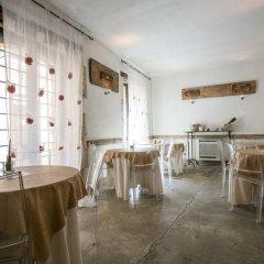 Отель Alla Giudecca Италия, Сиракуза - отзывы, цены и фото номеров - забронировать отель Alla Giudecca онлайн помещение для мероприятий фото 2
