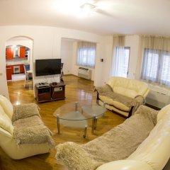 Отель SMS Apartments Черногория, Будва - отзывы, цены и фото номеров - забронировать отель SMS Apartments онлайн фото 2